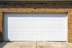 Galaxy Garage Door Service Staten Island, NY 347-690-0251